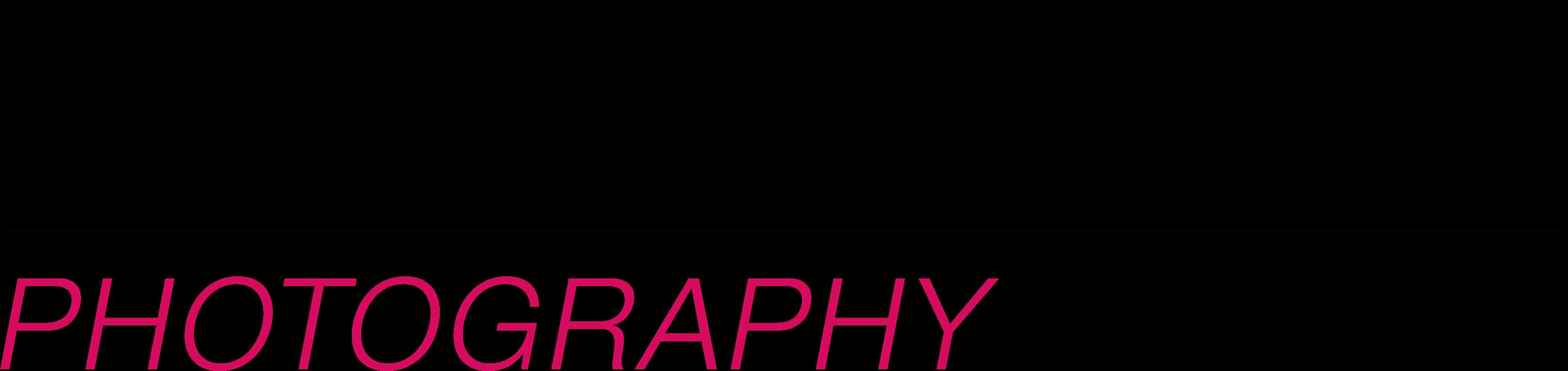 Blitzsaloon Photography Berlin Logo