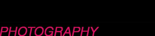 Logo Blitzsaloon