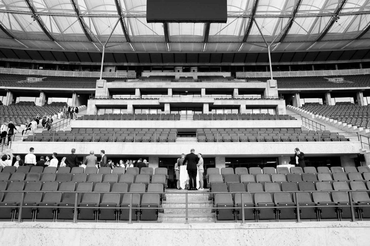 Eventfotografie, Eventfotograf Berlin, Eventfotografin Berlin, Fotograf, Fotografin, Portraitfotograf, Portraitfotografin, Portraitfotografin Berlin,Portraitfotograf Berlin, Veranstaltungsfotograf Berlin, Veranstaltungsfotografin Berlin, Firmenreportagen, Reportagefotografie, Eventreportage, Fotobox mieten Berlin