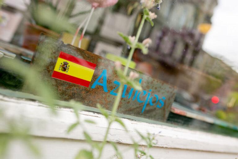 Businessfotografie Berlin,Businessfotografie, Businessfotograf Berlin Steglitz, Unternehmensportrait, Firmenportrait Berlin Steglitz