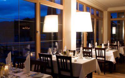 Restaurantfotografie, Gastrofotografie
